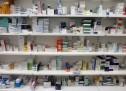 «Από 10 σε 25% η συμμετοχή σε φάρμακα για πολλά νοσήματα» – Καταγγελία του Ιατρικού Συλλόγου Πειραιά