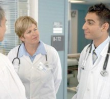 """Εντονη αντίδραση του Ιατρικού Συλλόγου Πειραιά για δημοσίευμα περί γιατρών """"ψαράδων"""" μαϊμού αναπήρων"""