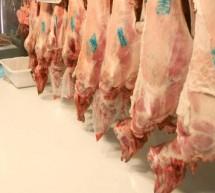 Κατασχέσεις 252 κιλών ακατάλληλου κρέατος και συκωταριών μέσα σε 2 μέρες