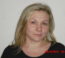 Ιδού η 22χρoνη Ρωσίδα που σκόρπισε τον θάνατο σε παράνομο οίκο ανοχής