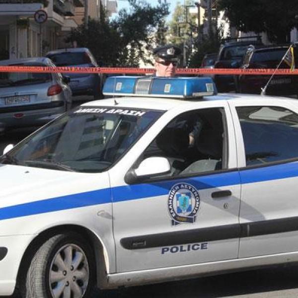 Στα χέρια της Αστυνομίας σπείρα διαρρηκτών