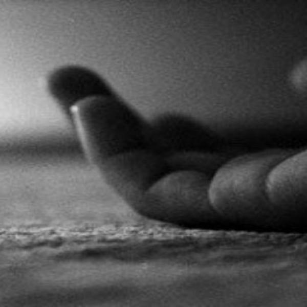 Aυτοκτονία σωφρονιστικού υπαλλήλου στις Φυλακές Κορυδαλλού