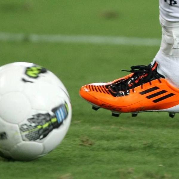 ΕΠΣΠ: Οι αγώνες Κυπέλλου