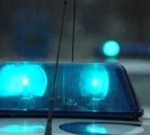 """ΑΠΟΚΛΕΙΣΤΙΚΟ: Χιλιανή """"έσφαξε"""" 78χρονο στον Πειραιά"""