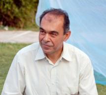 Γιώργος Ιωακειμίδης στη Γενική Συνέλευση της ΚΕΔΕ: H Αυτοδιοίκηση κράτησε την κοινωνία όρθια στα χρόνια της κρίσης