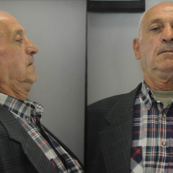 Ιδού ο 68χρονος που ασελγούσε σε βάρος ανηλίκων στον Πειραιά