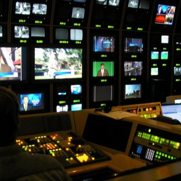 Άμεσα απαιτητά 40 εκατ. από τα κανάλια