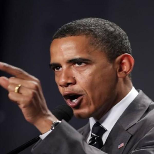 Επίθεση Ομπάμα εναντίον Μέρκελ – Xαμός στο ΔΝΤ μεταξύ εκπροσώπων ΗΠΑ και Γερμανίας