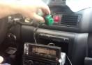 """Χειροπέδες σε 41χρονο οδηγό ταξί που """"πείραξε"""" το ταξίμετρο"""