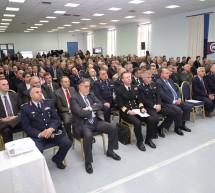 Eναρξη επετειακών εκδηλώσεων για τα 10+1 χρόνια λειτουργίας του ΚΕ.ΜΕ.Α.