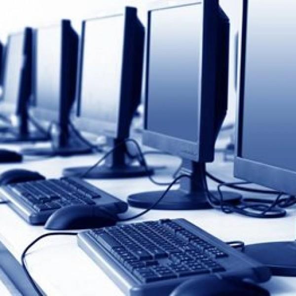Αλλες 49 νέες ψηφιακές υπηρεσίες από την Περιφέρεια Αττικής