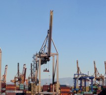 ΟΛΠ Α.Ε.: Ο Πειραιάς στην πρώτη θέση στη Μεσόγειο