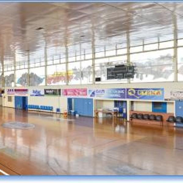 Δήμος Νίκαιας-Αγ.Ι.Ρέντη: Εγγραφές στα Τμήματα της Διεύθυνσης Αθλητισμού