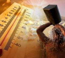 Νίκαια: Παρέμβαση του Δήμου για την προστασία των αστέγων από τον καύσωνα