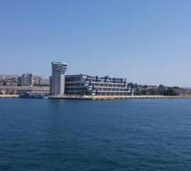 Υπ. Ναυτιλίας: Νέα σύσκεψη για τα υγειονομικά μέτρα στην ακτοπλοΐα