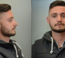 Ιδού ο 23χρονος βιαστής του Πειραιά
