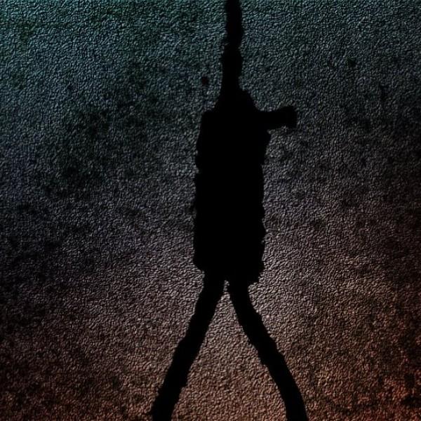 Σοκ στο Κερατσίνι: Τέλος στη ζωή του έβαλε 15χρονος