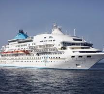 Χριστουγεννιάτικες προσφορές από τη Celestyal Cruises