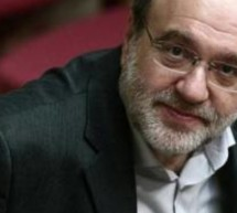 Τρ. Αλεξιάδης : Να στελεχωθεί άμεσα το Κέντρο Υγείας Κερατσινίου