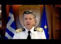Το μήνυμα των λιμενικών: «Εμείς μένουμε στις Ελληνικές θάλασσες. Εσείς μένετε σπίτι»