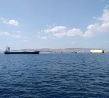 Κοινή διακήρυξη για τον επαναπατρισμό των ναυτικών