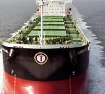 """""""Να ηχήσουν οι σειρήνες των πλοίων για τον επαναπατρισμό των ναυτικών μας"""""""
