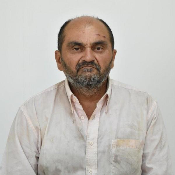 Πειραιάς: Ο παιδεραστής είχε ξανασυλληφθεί για βιασμούς παιδιών και αποφυλακίστηκε με τον νόμο Παρασκευόπουλου!