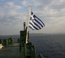 Μέτρα ανάσχεσης της διαρροής των πλοίων από το Εθνικό Νηολόγιο