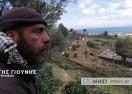 Λέσβος: Σε απόγνωση κτηνοτρόφος από τις λεηλασίες ένοπλων παράνομων μεταναστών