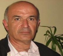 Στο νοσοκομείο διασωληνωμένος ο Γιάννης Κανατσέλης