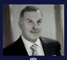 Ο πρόεδρος της ΕΕΕ για την απώλεια του Ιωάννη Αγγελικούση