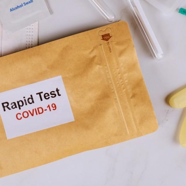 Κορυδαλλός: Δωρεάν τεστ για τον κορωνοϊό