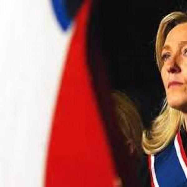 Η εξέγερση των στρατηγών: Οι Γάλλοι φοράνες στολές, όχι παντόφλες! Και δυστυχώς ξέρουν πολύ καλά τι λένε…