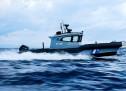 ΣΥΝ-ΕΝΩΣΙΣ: Δωρεά 10  ταχυπλόων σκαφών στο Λιμενικό Σώμα