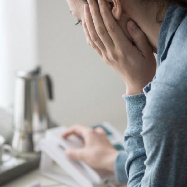 ΚΕΡΑΤΣΙΝΙ: Γραμμή επικοινωνίας εφήβων με ψυχολόγους