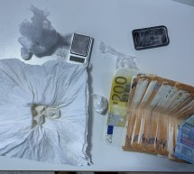 Πειραιάς: Εξαρθρώθηκε σπείρα που διακινούσε κοκαΐνη