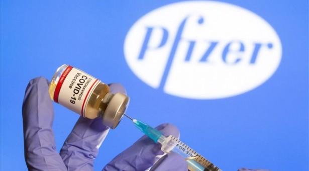 Παπαευαγγέλου: 25 με 27 τα περιστατικά μυοκαρδίτιδας σε εμβολιασμένους