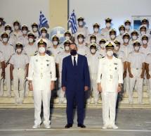 200 εκ. ευρώ για τη ναυτική εκπαίδευση