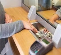 Διαμαρτυρία Β.Ε.Π. για την αύξηση χρεώσεων  προμηθειών και εξόδων των τραπεζών