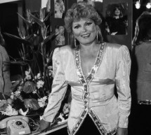 22 χρόνια χωρίς τη Ρίτα Σακελλαρίου