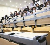Ο Δήμος Σαλαμίνας παραχωρεί δύο οικίες σε φοιτητές στον Κορυδαλλό