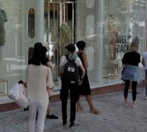 Στη Βουλή οι ανησυχίες του Εμπορικού Συλλόγου Νίκαιας – Αναφορά Αλεξιάδη